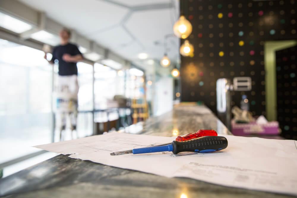 restaurant accounting restaurant financing construction