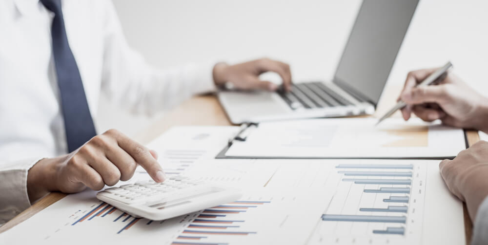 restaurant accounting tax time preparations