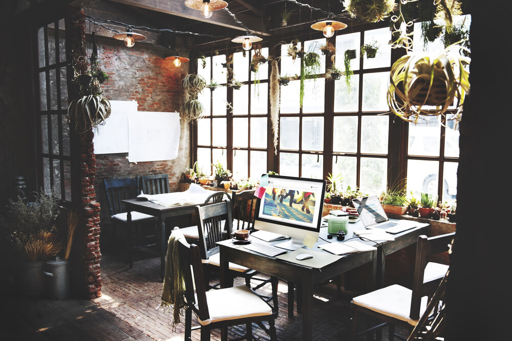restaurant accounting reading restaurant blogs is enjoyable