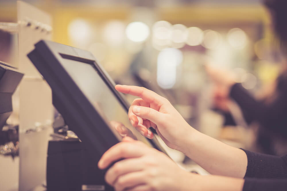 Restaurant Accounting. Restaurant Daily Sales