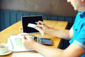 restaurant accounting restaurant tax guide preparation CPA