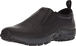 Merrell Jungle Moc Pro Work Shoes