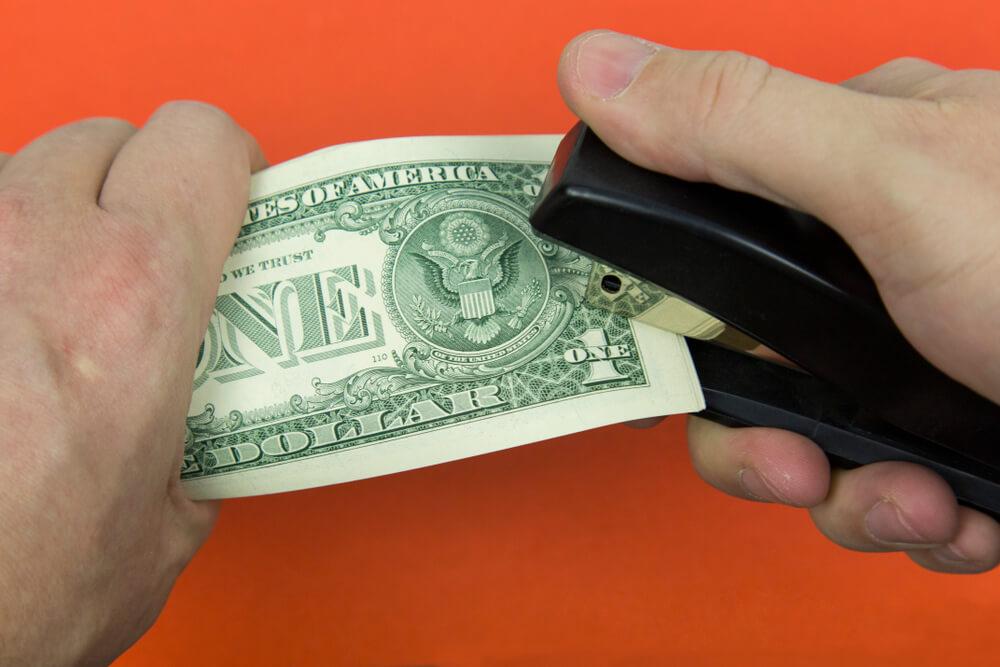 best-heavy-duty-stapler-that-is-worth-it