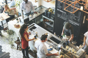 profitable-coffee-shop-restaurant-accounting
