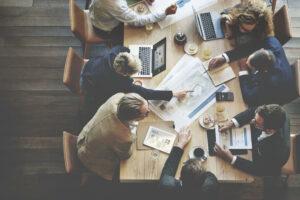 Restaurant Business Plan Restaurant Accounting